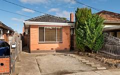 181a OHea Street, Coburg VIC