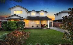59 Ellesmere Street, Panania NSW