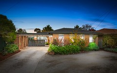 19 Patterson Avenue, Hoppers Crossing VIC