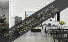 6612/1A Morton Street, Parramatta NSW