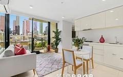607/33 Mackenzie Street, Melbourne VIC