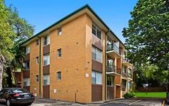 2/56 Doomben Avenue, Eastwood NSW