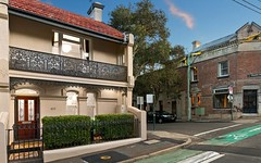 107 Wilson Street, Newtown NSW