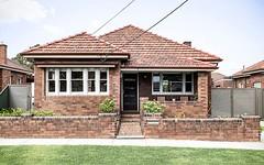 6 Nicholas Avenue, Concord NSW