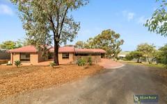 3 Broderick Court, Gawler East SA