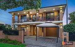 44 Sherwood Street, Revesby NSW