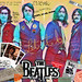 The Beatles 'Let It Be'