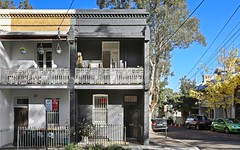103 Goodlet Street, Surry Hills NSW