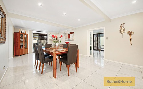 7 Agonis Cl, Banksia NSW 2216