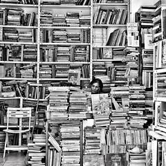 Book-Bound