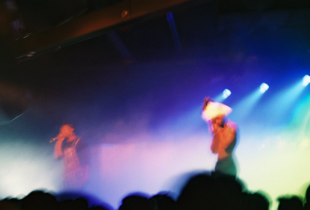 Earthgang images