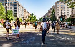 2020.06.13 DC People and Places, Washington, DC USA 165 49216