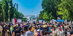 2020.06.13 DC People and Places, Washington, DC USA 165 49247