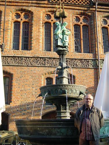 29 Hannover Rathaus DC