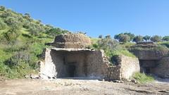 Zinat, Beni Aros, Tetuán, Marruecos