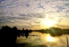 Anglų lietuvių žodynas. Žodis saone reiškia saone miestas lietuviškai.