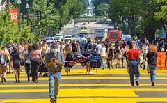 2020.06.13 DC People and Places, Washington, DC USA 165 49227