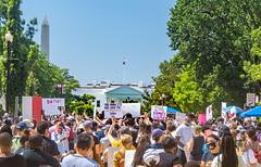 2020.06.13 DC People and Places, Washington, DC USA 165 49245