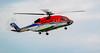 G-WNSL Arriving ABZ Aberdeen 22/06/2020