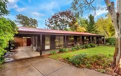 4 Pumphrey Court, Redwood Park SA