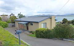 56 Penna Road, Midway Point TAS