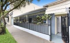 34 Beattie Street, Balmain NSW