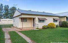 34 Gormans Hill Road, Gormans Hill NSW