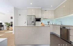 24/1 Tauss Place, Bruce ACT