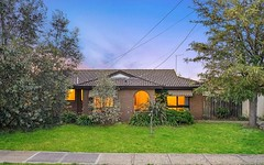 22 Banksia Crescent, Hoppers Crossing VIC