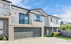4/26-28 Kerrs Road, Castle Hill NSW