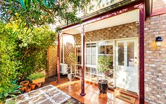 1/3 George Street, Clarence Park SA