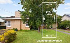 3 Launceston Avenue, Warradale SA