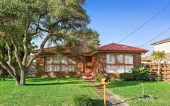 1 Moore Court, Bundoora VIC
