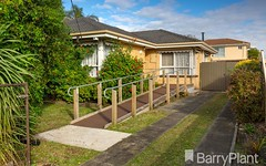 8 Putt Grove, Keysborough VIC