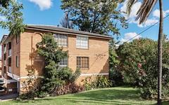 2/1 Aeolus Avenue, Ryde NSW