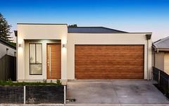 4 Ward Terrace, Enfield SA