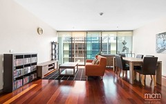 209/1 Roy Street, Melbourne VIC