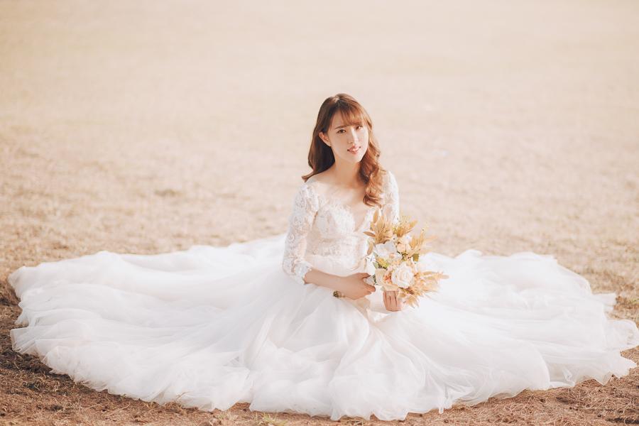50036467672 cfd02def57 o [自助婚紗] X&S/ 婕莉禮服旗艦館