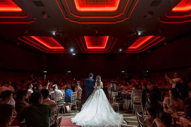 新莊頤品大飯店 采棠廳 新北婚攝 婚攝 婚攝楊康