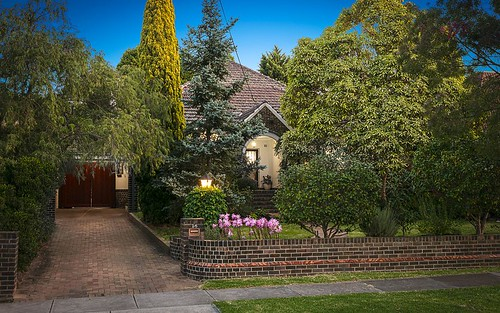 14 Kyora Pde, Balwyn North VIC 3104
