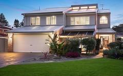 31 Point Street, Bateau Bay NSW