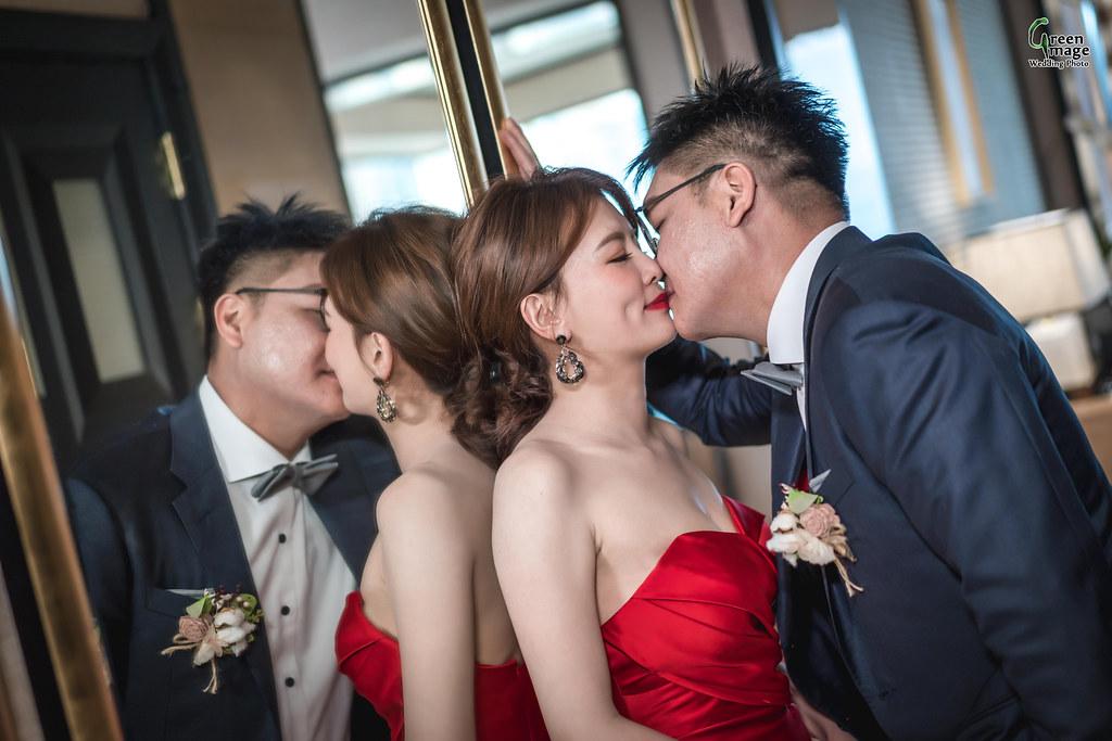 0209 Wedding Day(R)-158