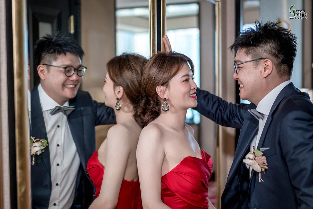 0209 Wedding Day(R)-156