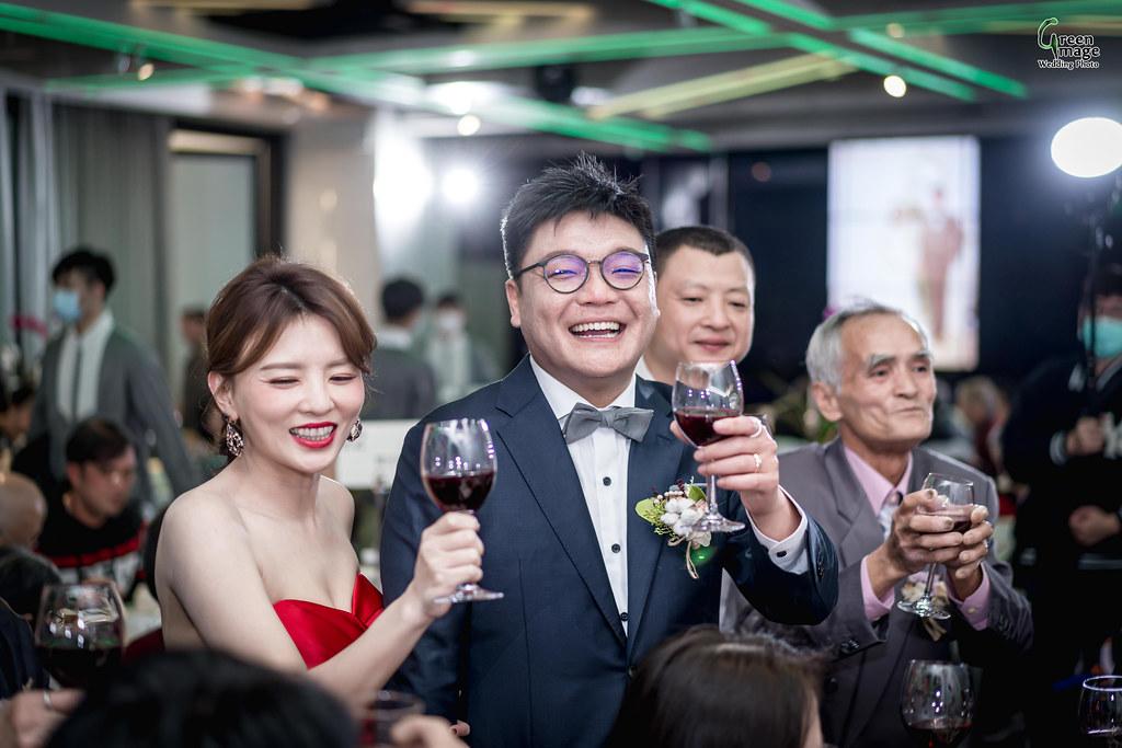 0209 Wedding Day(R)-152