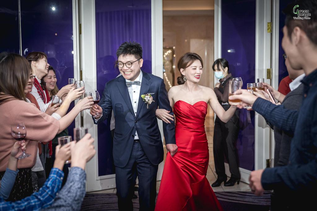0209 Wedding Day(R)-128