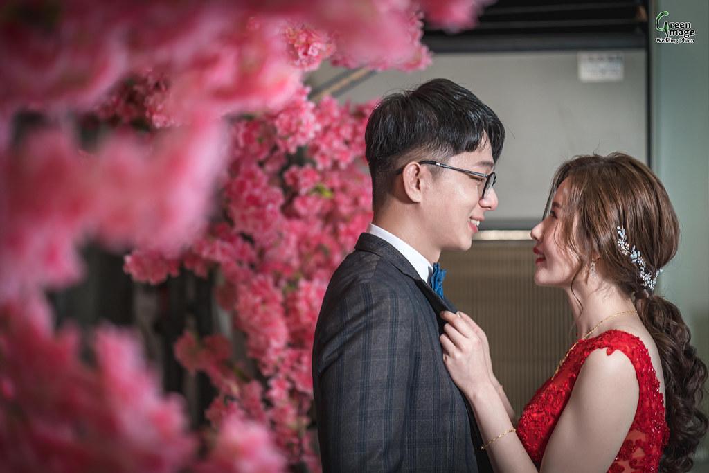 0321 Wedding Day(R)-186