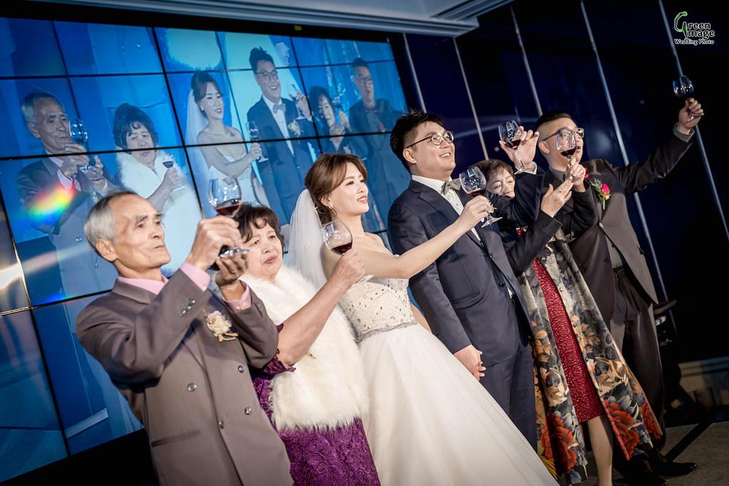 0209 Wedding Day(R)-111