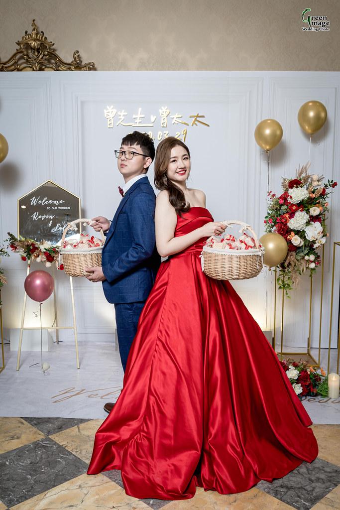 0329 Wedding Day(R)-266