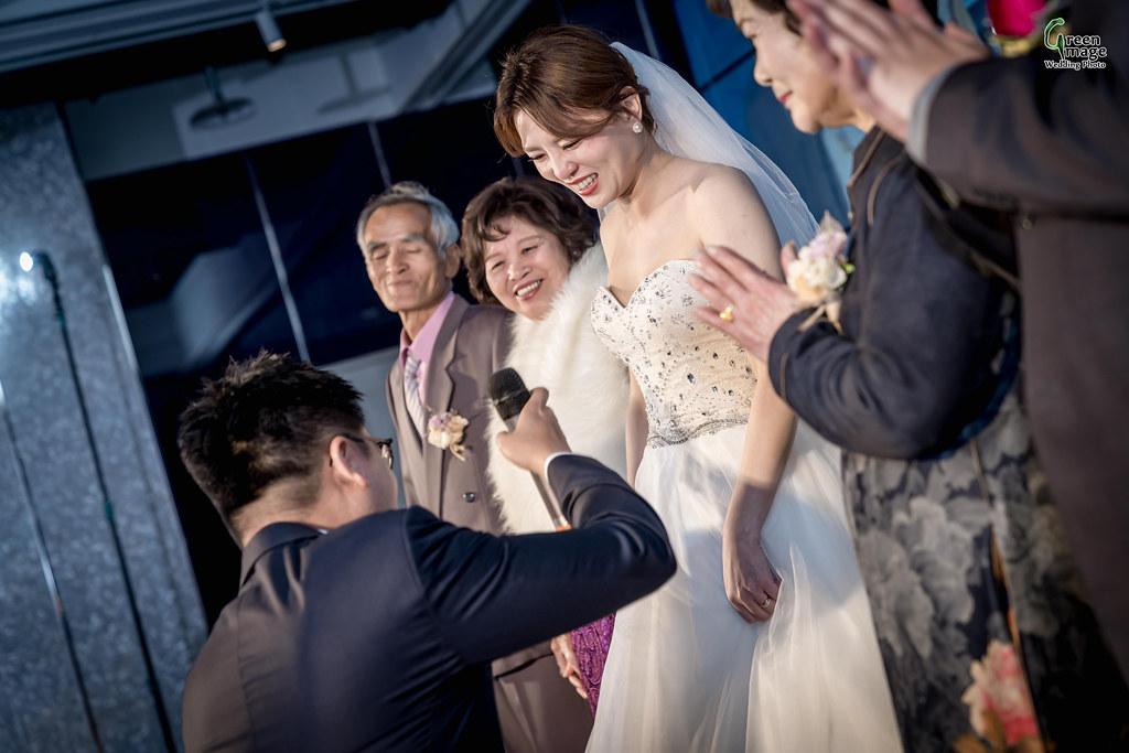 0209 Wedding Day(R)-108