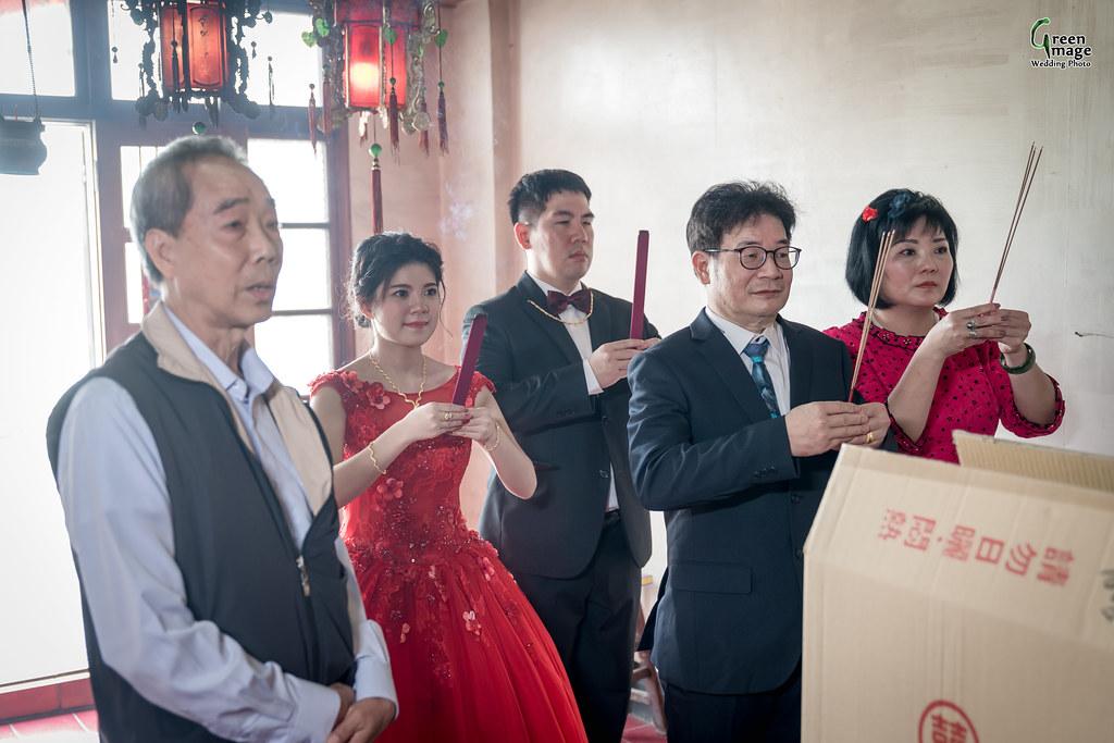 0330 Wedding Day(R)-159